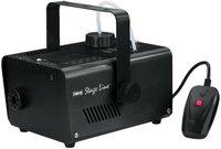 StageLine FM-910