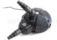 Aqua-Tech ECO 14000