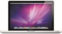 Apple MacBook Pro 13 (MD101F/A)