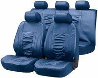 Race Raphael Sitzbezug blau