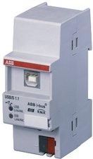 ABB Stotz Striebel & John USB-Schnittstelle USB/S 1.1