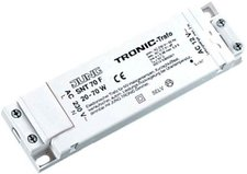 Jung Tronic-Trafo SNT 70 F