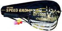Victor Speed-Badminton Set VF 5000