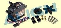 Align Brushless-Servo BL750H HV Align (HSL75001)