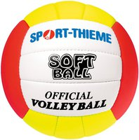 Sport Thieme Beachvolleyball Soft