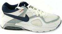 Nike Air Max Go Strong (GS)