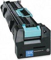 IBM 39V1635