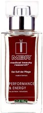 MBR Performance & Energy Eau de Parfum (50 ml)