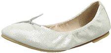 Bloch Shoes Sirenetta Kids