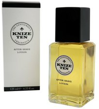 Knize Ten After Shave (125 ml)