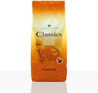 JJDarboven Excelsior Kaffee Bohnen (1 kg)