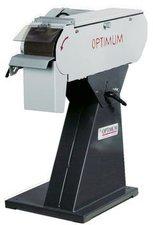 Optimum OPTI BSM 150