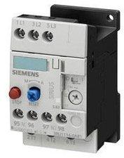 Siemens Überlastrelais 3RU1116-1JB1