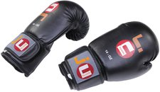 Ju Sports Boxhandschuhe Training