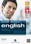 Digital Publishing Business Sprachkurs English Version 7 (Win) (DE)
