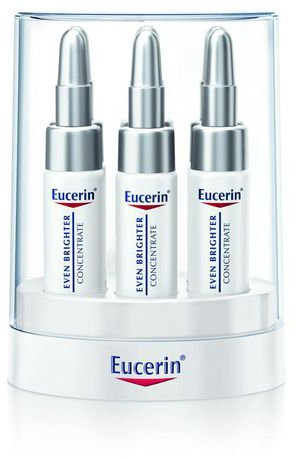 Eucerin Even Brighter Pflegekonzentrat (6 x 5 ml)