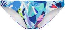 Hot Stuff Damen Bikini Slip