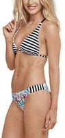 Schiesser Neckholder Bikini
