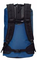 Seal Line Black Canyon Boundary Pack 35L