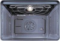Bosch HEZ329024