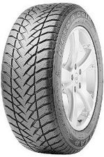 Goodyear Ultra Grip + SUV M+S 275/40 R20 102H