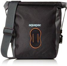 Aquapac Stormproof SLR Camera Pouch (022)
