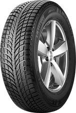 Michelin Latitude Alpin 2 245/65 R17 111H