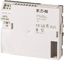 Eaton Netzteil/CPU-Modul MFD-CP8-ME
