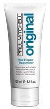 Paul Mitchell Repair Treatment (100 ml)