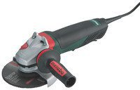 Metabo WEPBA 14-125 QuickProtect