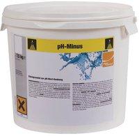 Intex Pools pH-Minus Granulat 7,5 kg (70165)