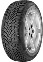 Continental ContiWinterContact TS 850 175/60 R15 81T