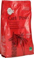 Kornkreis Café Pino Lupinenkaffee (500 g)