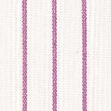 Sieger Hockerauflage 49 x 49 cm (Dessin 5614-4727: beige/gestreift )