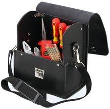 Hepco & Becker Werkzeugtasche Favorit 50 7118 8019