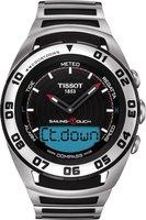 Tissot T0564202105100