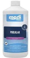 Medipool PoolKlar 1 Liter (909601MP)
