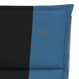 sun garden capri relaxliegenauflage 168 x 50 cm preisvergleich ab 26 30. Black Bedroom Furniture Sets. Home Design Ideas