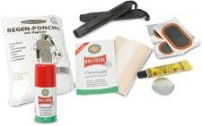 Ballistol Radler-Set