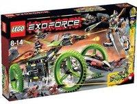 LEGO 8108 Robo-Mobil