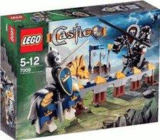LEGO 7009 Das Turnier