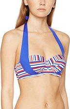 Lepel Bikini Oberteil