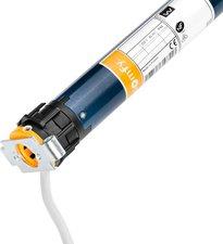 Somfy Rohrmotor LS 40 Aries 4/14