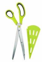 Ibili Küchen-Schere für Pizza