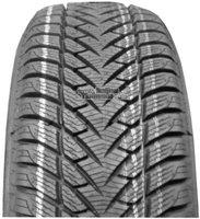 Goodyear Ultra Grip + SUV FP M+S 235/70 R16 106 T