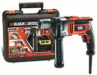 Black & Decker KR806K