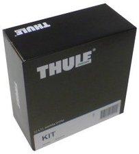 Thule Montagekit 1059
