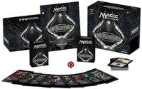 Magic: The Gathering 2013 Hauptset Fat Pack (englisch)