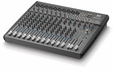 RCS Audio FMX-1602