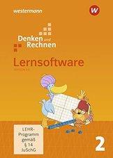 LÜK Denken und Rechnen - Ausgabe 2008 (Win) (DE)